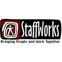 Staffworks-200