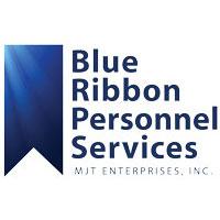 blue-ribbon-200